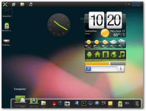 Android-Jelly-Bean-Skin-Pack_1