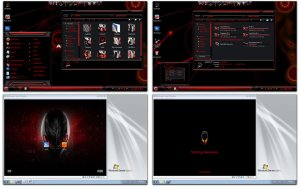 red_alienware_skin_pack_2_0_x64_by_hameddanger-d4olud1