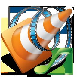 VLC_Media_Player 1.1.9